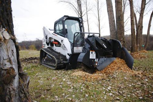CTL T770 Stump Grinder gallerynterflow -1200PX